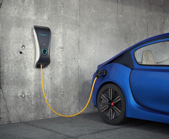 LeasePlan and Allego to launch home-to-office charging service