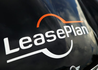 LeasePlan reports strong results for first nine months of the year