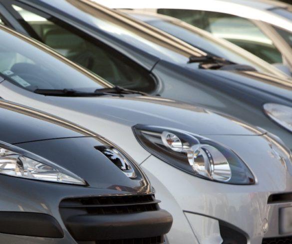 Exceptional year for EU-5 true fleet market