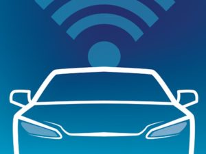EU carmakers set out plans for connected car data - International