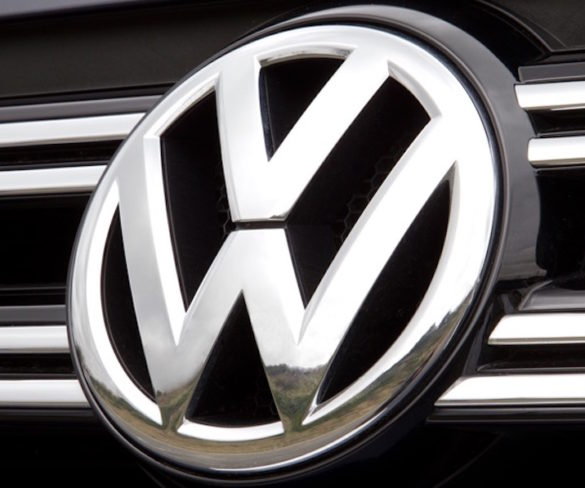 VW Group given final approval for diesel modifications