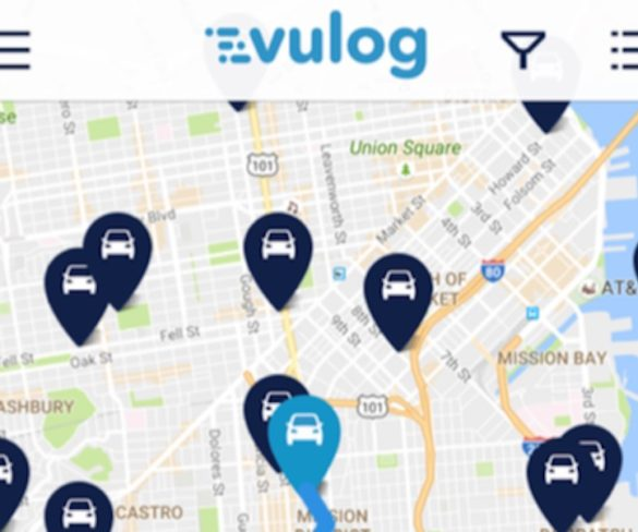 Vulog to expand into US