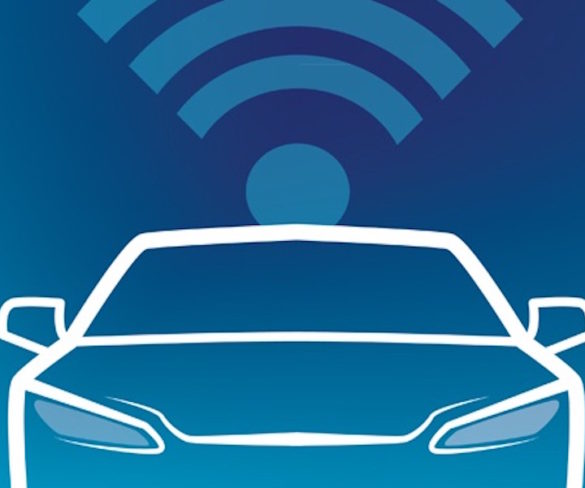 Ericsson, Orange and PSA collaborate on 5G connected car