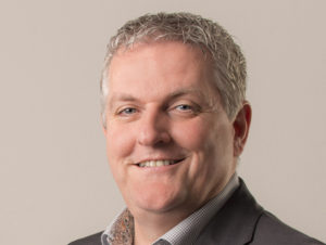Gémar Hompes, Sofico managing director
