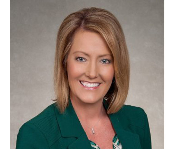 White Clarke Group appoints new marketing VP for Americas
