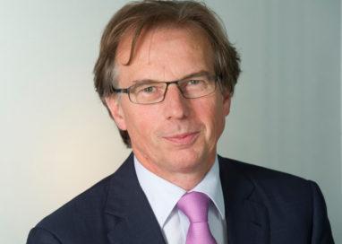 Daimler Financial Services acquires PayCash Europe SA