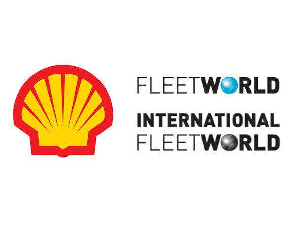Future of Fleet survey offers chance to win prize draw