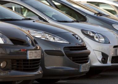 Arval worldwide leased fleet grows 8.4% in 2016