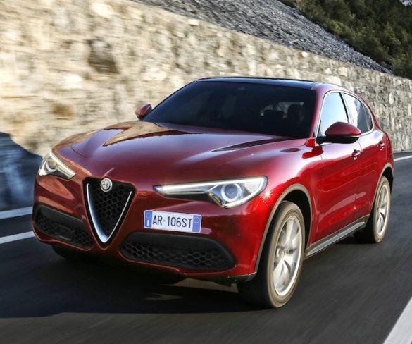 Italian true fleet market records first downturn this year