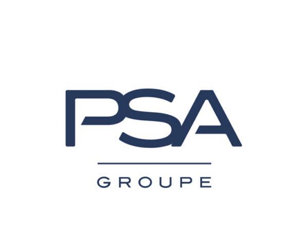 Peugeot-Citroën in talks to buy Opel/Vauxhall