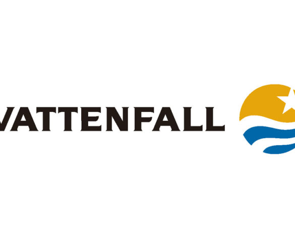 Vattenfall plans 100% electric fleet