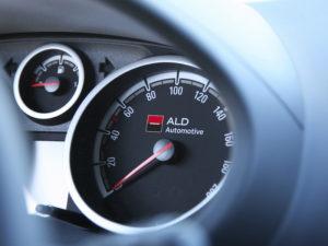 ALD Automotive joins MaaS Alliance - International Fleet World