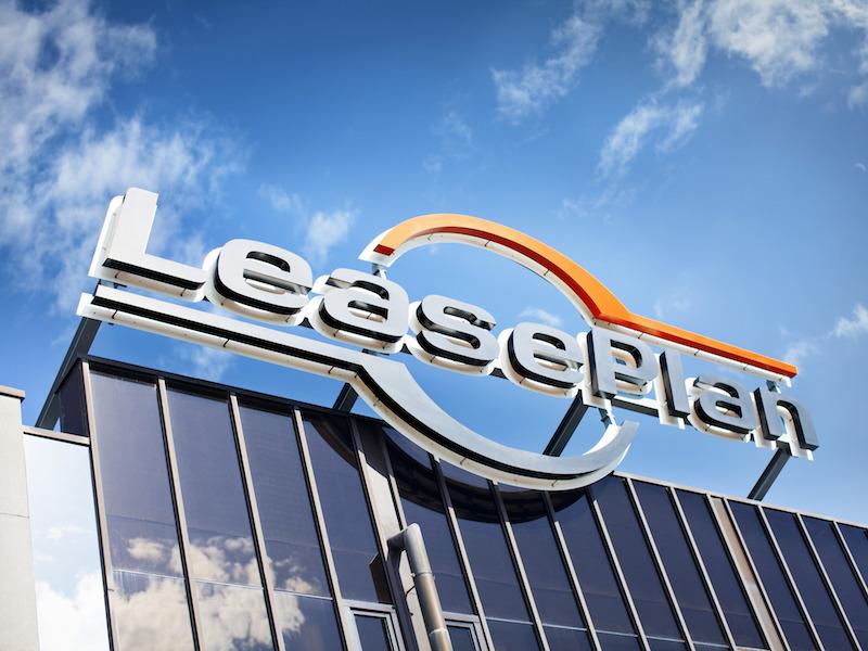 Leaseplan usa enhances eplan fleet management tool for Eplan for drivers