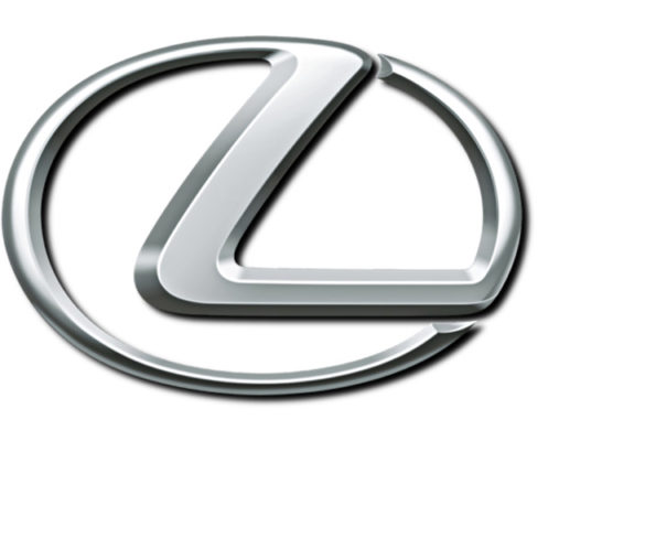 Lexus launches in India