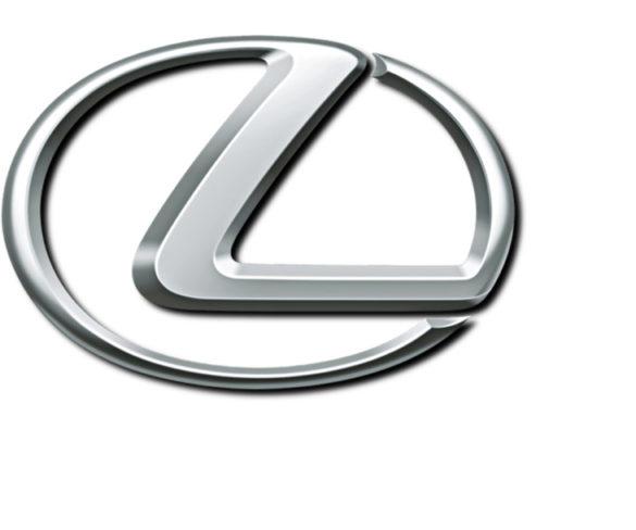 Lexus launches in India