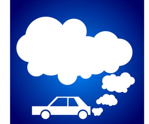 Excess diesel NOx kills 38,000 per year, study claims