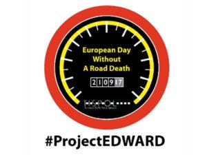 project edward