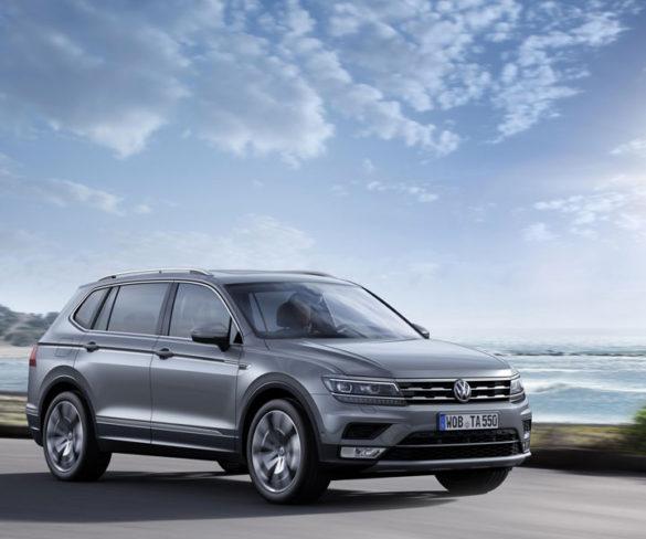 Double-digit drop for German true fleet market