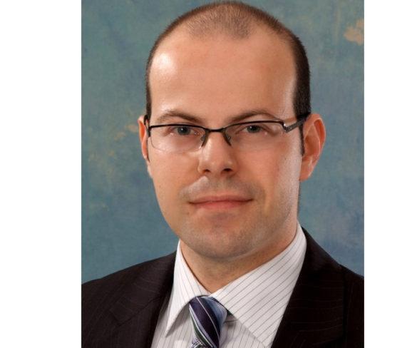 Fleetcompetence Group expands international fleet consulting team