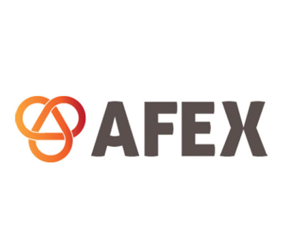AFEX launches prepaid Mastercard for expense management