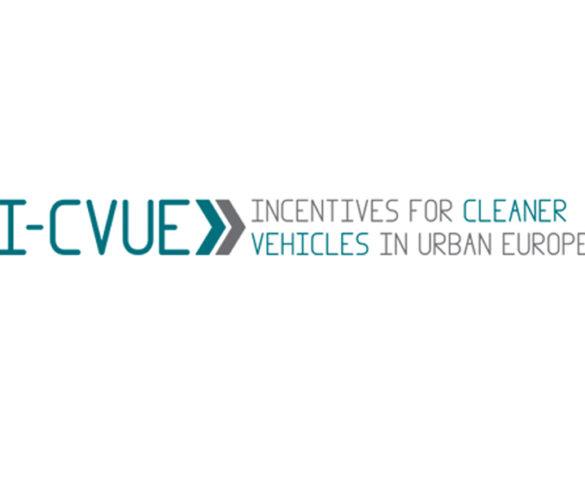 EU project puts 900 electric vehicles on European fleets