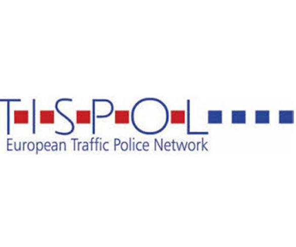 Police across Europe to run 24-hour 'speed enforcement' marathon