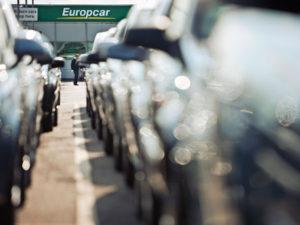 Europcar_Library_D3-36_RGB_800