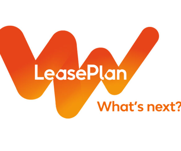 LeasePlan fleet size and profits rise