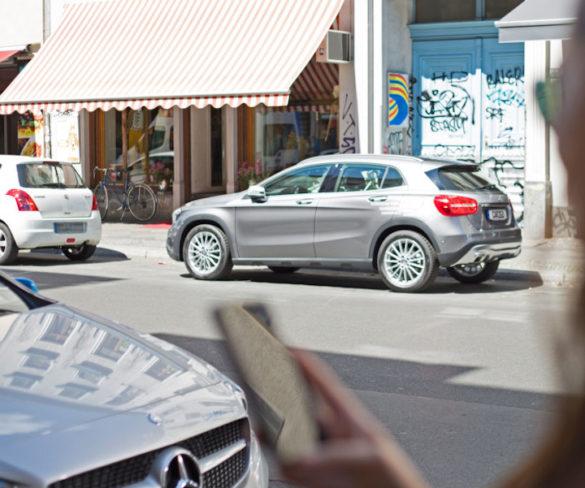 Car2go registration deploys fully digital registration in Europe
