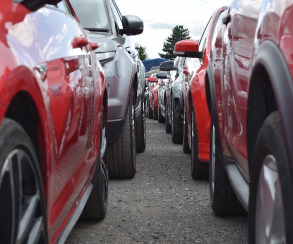 UK true fleet sector remains in a slump