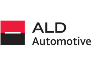 ALD Automotive logo