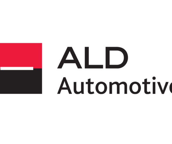 ALD and Axa France team up for all-in-one offering