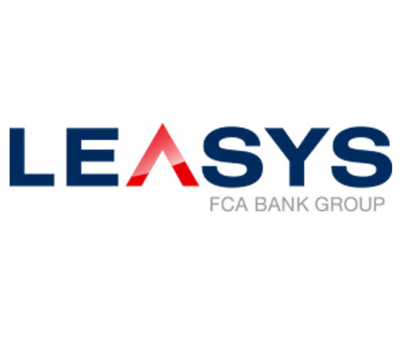 Leasys to take over FCA Fleet Services France rental activities