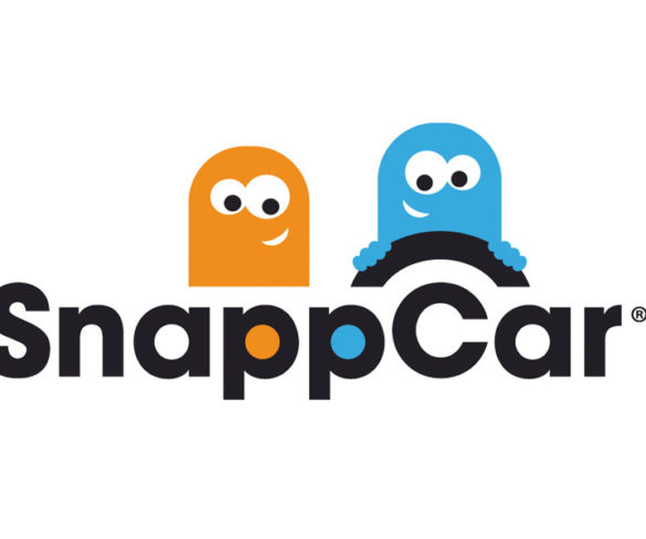 Europcar and SnappCar develop carsharing solution