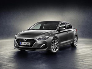 All-New Hyundai i30 Fastback (1)[1]
