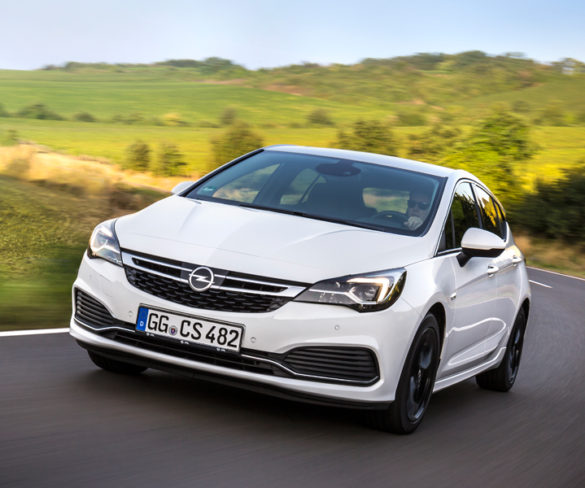 PSA completes acquisition of Opel/Vauxhall