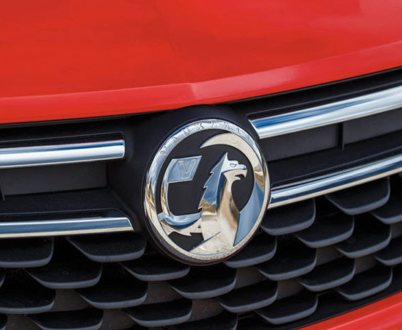 PSA acquisition of Vauxhall/Opel given green light