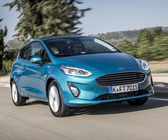 July brings tough conditions for UK true fleet market