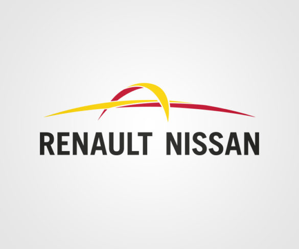 Renault-Nissan and Dongfeng to co-develop EVs