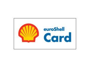 euroshell