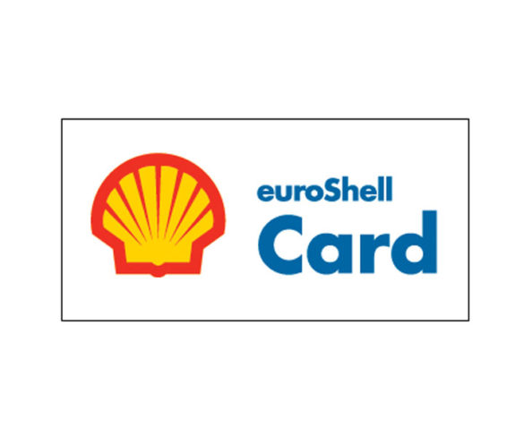 Shell acquires 15% stake in Toll4Europe
