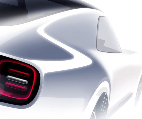 Honda gives further insight into future EV plans