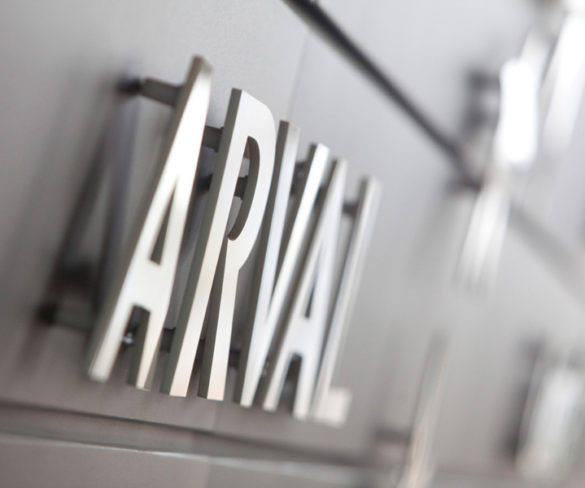 Arval sets out targets for new Norwegian subsidiary