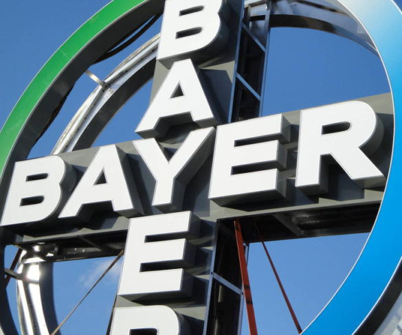 Bayer outsources UK fleet management to Fleet Logistics