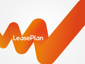 LeasePlan's strategy is driven by new subscription models for new and used cars.