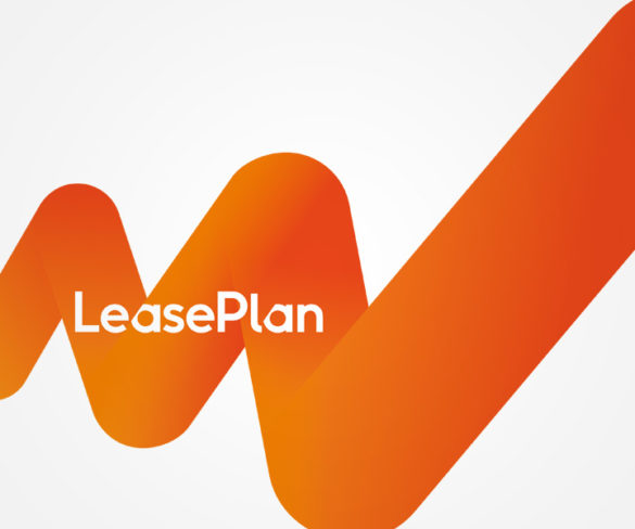 LeasePlan grows profits and global fleet