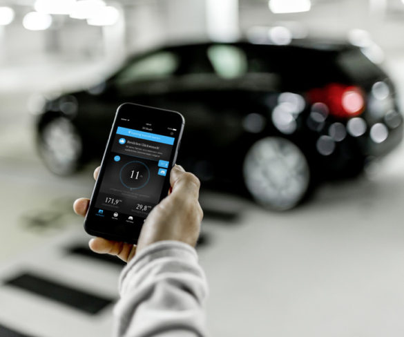 New app gauges suitability of electric cars and hybrids for drivers