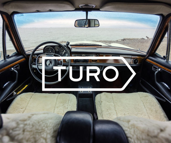 Turo to enter German car sharing market following Daimler investment