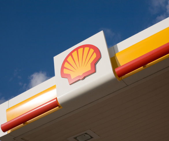 Shell expands EV push in America with Greenlots acquisition