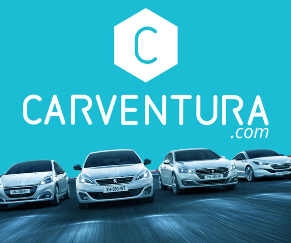PSA ventures into peer-to-peer used car market